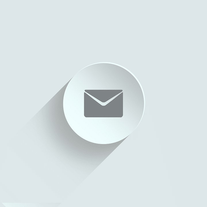 Domain Hosted Email