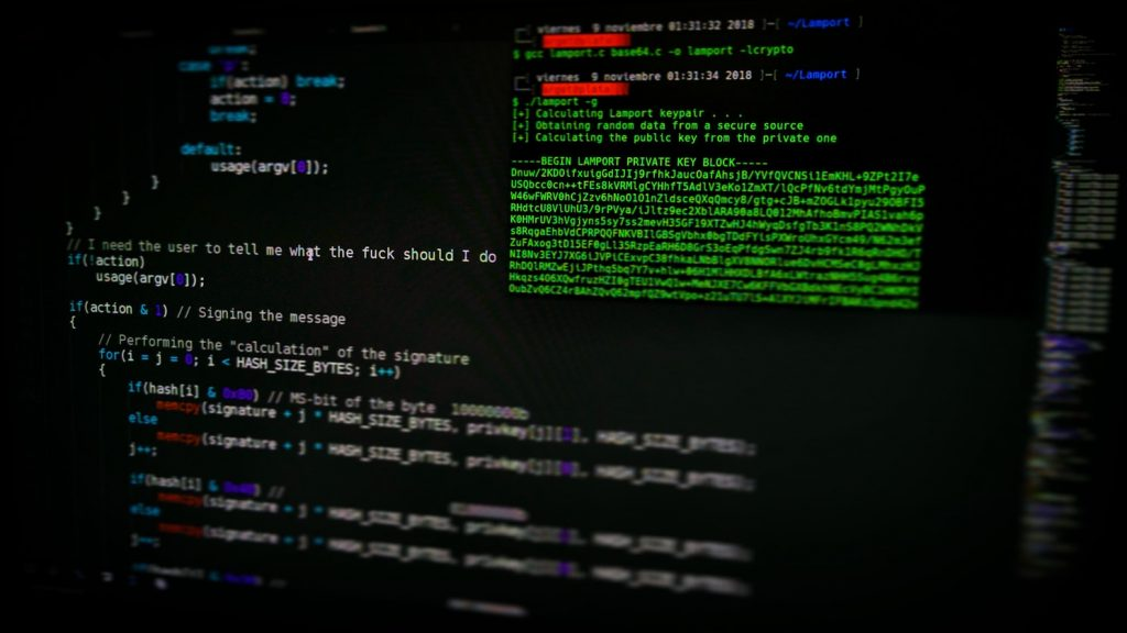 How To Remove The Banjo Ransomware / Virus