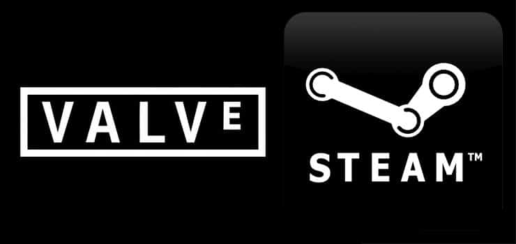 Apple rejects Valve's Streaming App. What does this mean for the launch of Microsoft's xCloud in 2020, with PS4 controllers and PC streaming on the way.